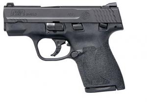 S&W Shield 2.0 9mm