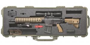 MR762 Case