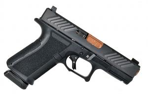 MR918-B-CDD-SUD-SENP