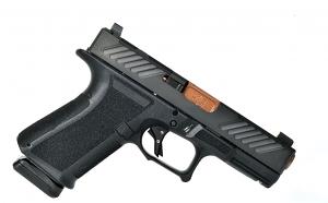 MR918-B-COD-SUB-SENP