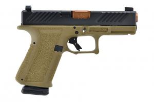 MR918-F-CDD-SUB-SENP