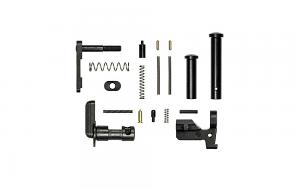 M5 308 Parts Kit