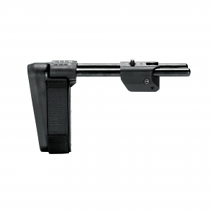 SB Tactical MPX Pistol Brace
