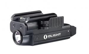 Olight Mini