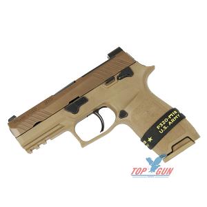 320CA-9-M18-MS