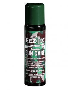 EEZOX Synthetic Premium Gun Care - 3oz. Spray Can