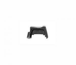 Glock Extractor - 9mm (15 DEGREES) w/LCI