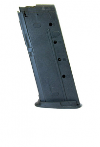 FN Five-SeveN 5.7X28mm 20RD Magazine