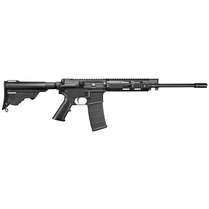 DPMS Lite AR-15