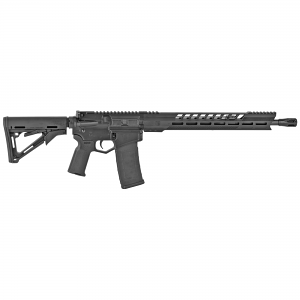 Diamondback DB15 AR-15 Rifle 223/5.56 NATO 16