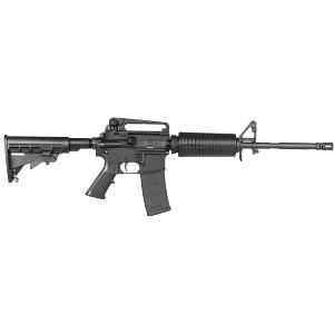 DPMS Panther AP4 Carbine - AR15 - .223/5.56 NATO 16