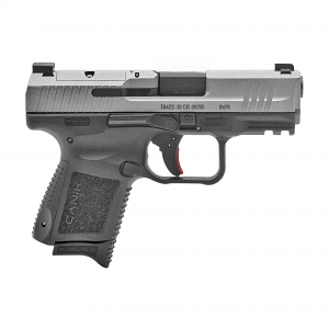 Canik TP9 Elite SubCompact Tung - 9mm