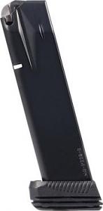 Mec-Gar P226 9mm 20RD magazine - AFC Extended
