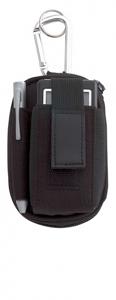 Custom Carry Case CED7000 - BLACK