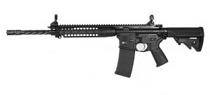 LWRC Enhanced Individual Carbine 16