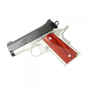 Kimber Ultra Carry II Two-Tone, .45ACP
