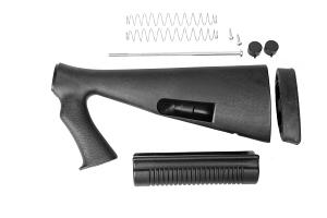 SpeedFeed SF III Tactical Stock Set - Remington 870