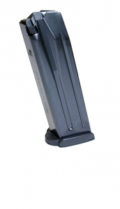 H&K P30 9mm 15RD Magazine