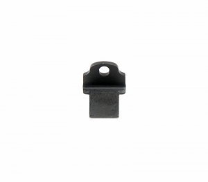 Sig Sauer Mainspring Seat - OLD STYLE - P220, P225, P226, P228, P229