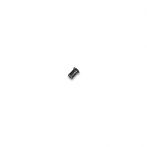 White Label Armory AR15 Extractor Spring Insert