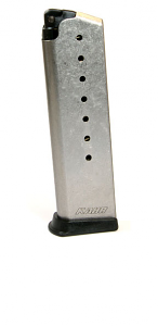 Kahr 9mm 8rd Magazine - All 9mm Models