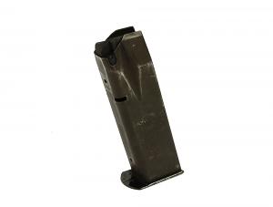 Sig Sauer P226 9mm 15RD Magazine - USED