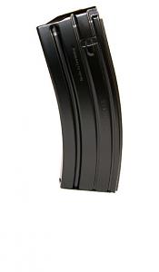 HK AR15 .223 30RD Magazine - MR556, M4