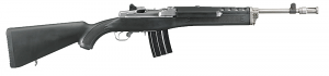 Ruger Mini-14 Tactical, 5.56mm