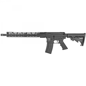 Diamondback DB15WSB AR-15 Rifle 223/5.56 NATO 16