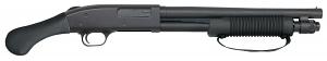 Mossberg 590 Shockwave, 12GA 50659