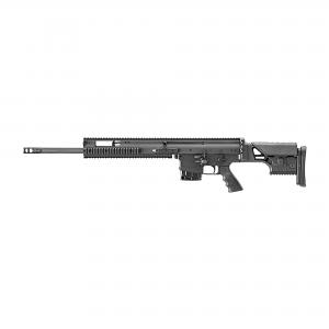 FN SCAR 20S .308 - Black
