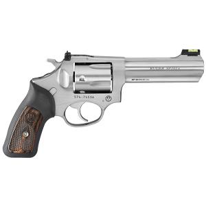 Ruger 5771 SP101 Standard Revolver 357 Mag 4.20
