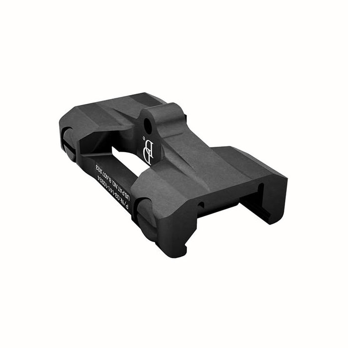 Daniel Defense Picatinny Bipod Mount Adapter