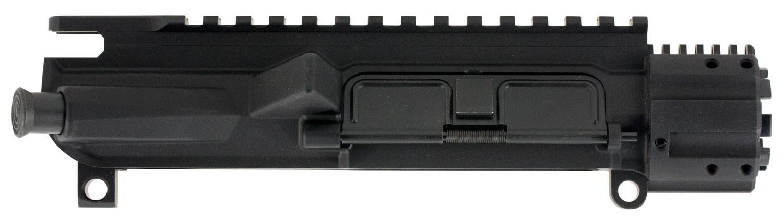 Aero Precision APAR600201AC M4E1 223 Rem,5.56x45mm NATO Black Hardcoat Anodized