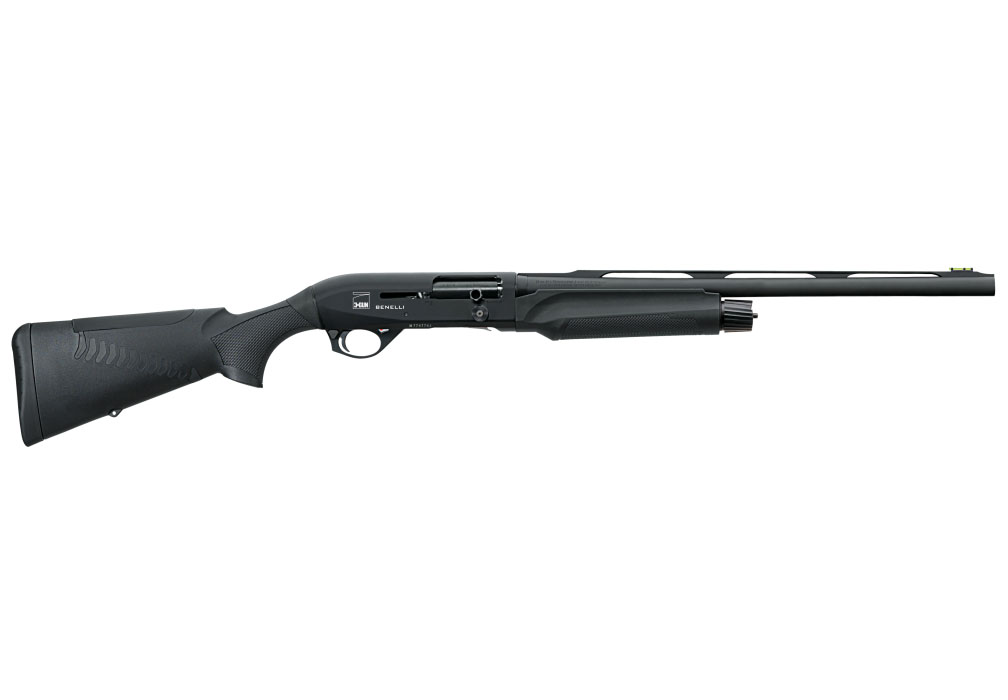 "Benelli Performance Shop M2 3-Gun Edition, 21"" Barrel, 12 Gauge"