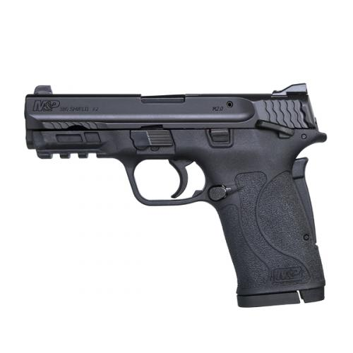 Smith & Wesson M&P 380 EZ