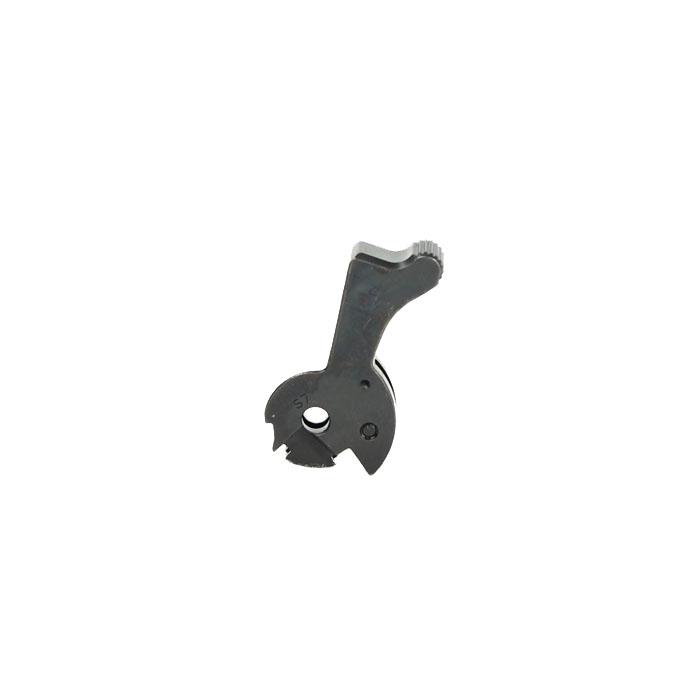 Sig Sauer Hammer - P220/225/226/228/229/245 Black Super Finish