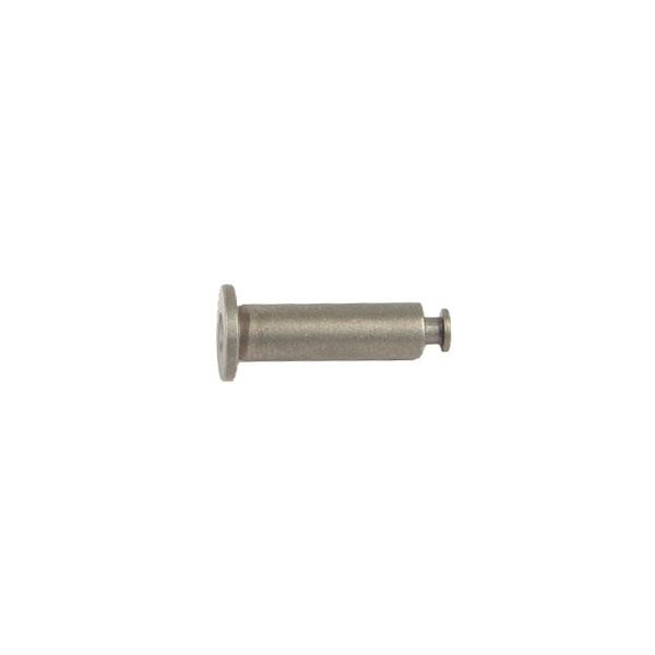 Sig Sauer Ambi Hammer Pin - P238/P938
