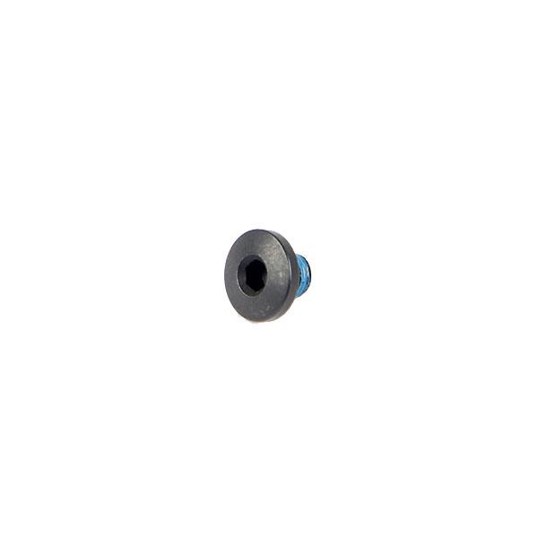 Sig Sauer Grip Screw, Hex Head - P238, P938