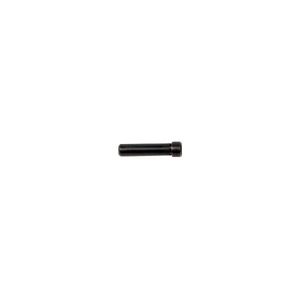 Sig Sauer Safety Lever Pin - P320