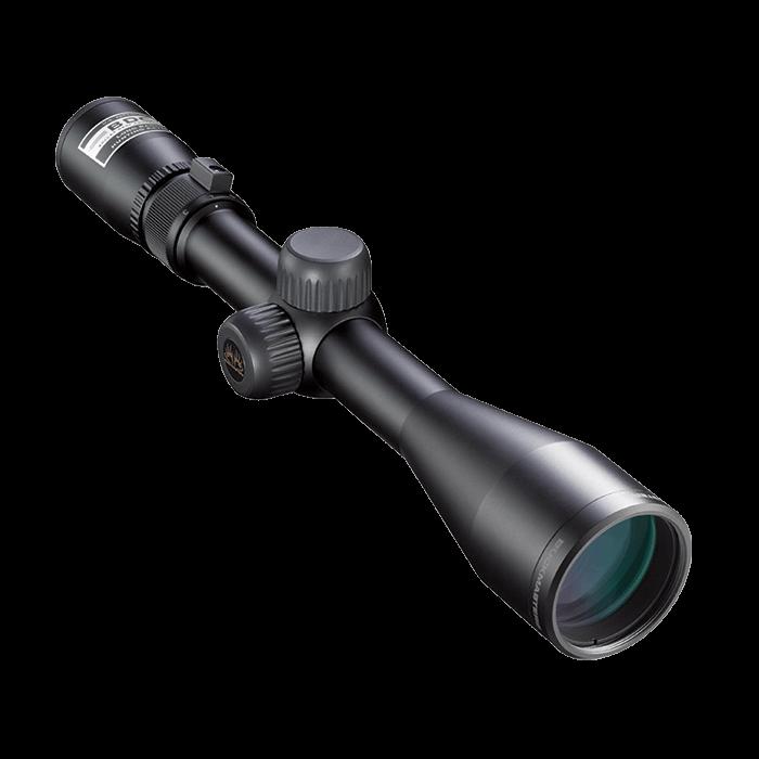 Nikon Buckmasters II 3-9x40mm Riflescope - Matte BDC
