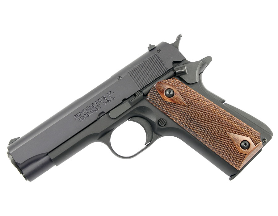 Browning 1911-22 A1 Compact - .22LR