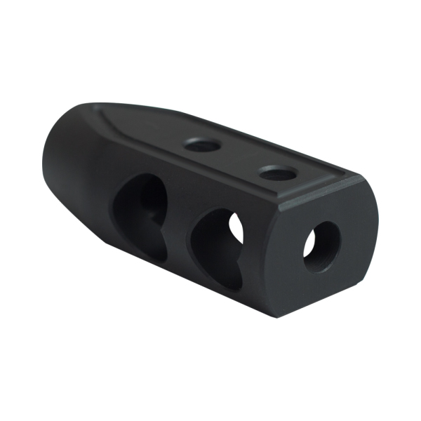 Timber Creek Outdoors .223 Heart Breaker Muzzle Brake