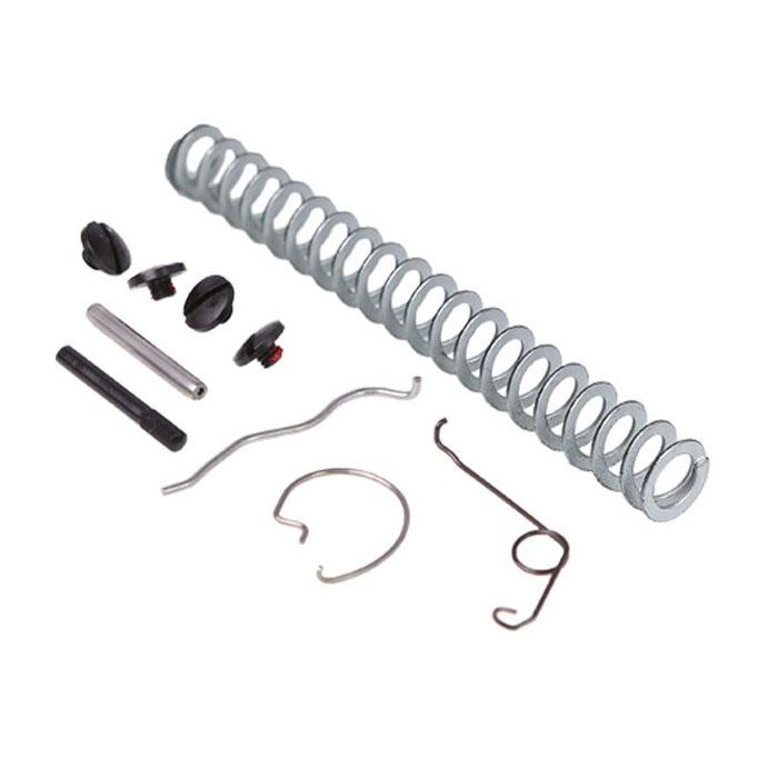 SIG P224 .40/.357 Parts Kit