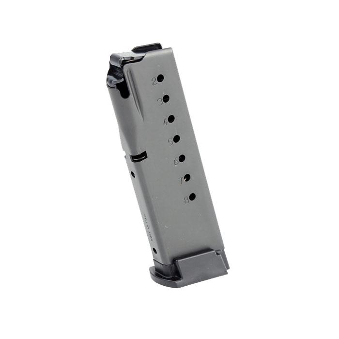 Sig Sauer P225A 9mm 8RD magazine