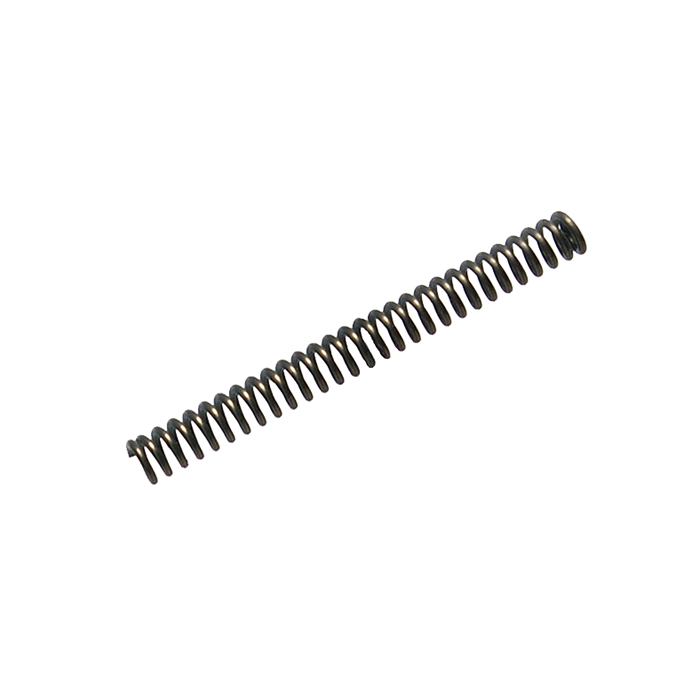 Wolff Hammer Spring - SIG P239