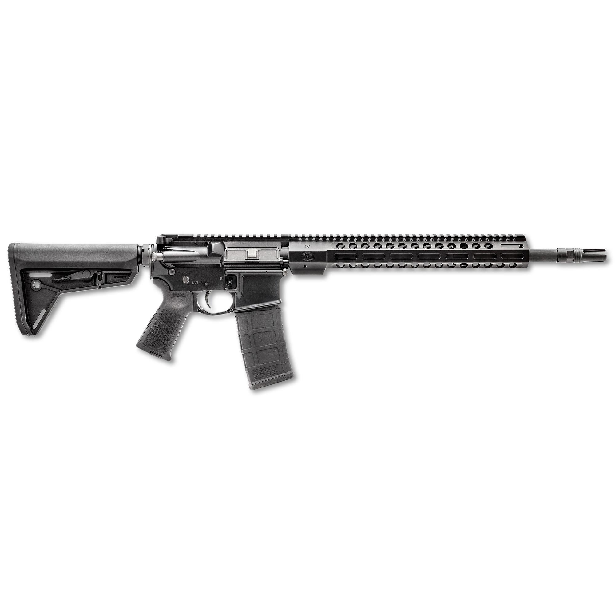 Tact Carbine II