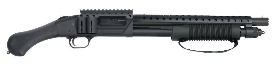 Mossberg 590 Shockwave SPX, 12ga