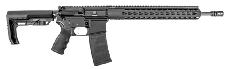 Bushmaster Minimalist SD AR-15 Rifle