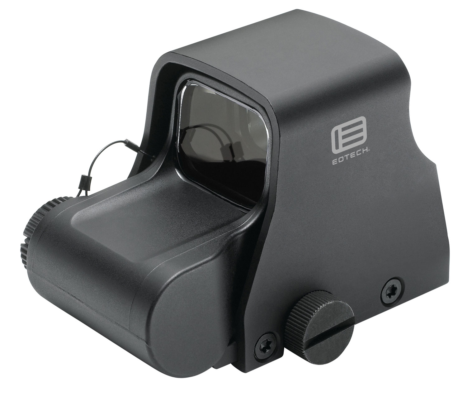 EOTech XPS2-0 HOLOgraphic Weapons sight